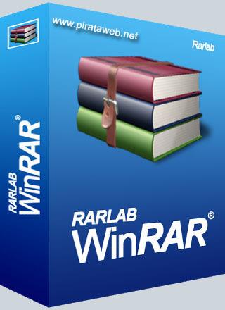 (WinRAR v3.90 Final (32+64bit) + (Crack 1250731515_rbczeo